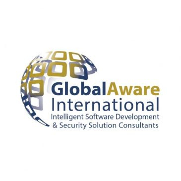 Global Aware International