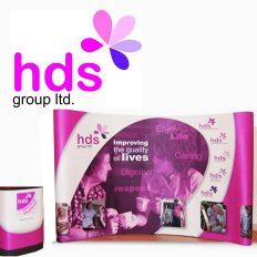 HDS Care
